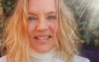 Margret Pouwer
